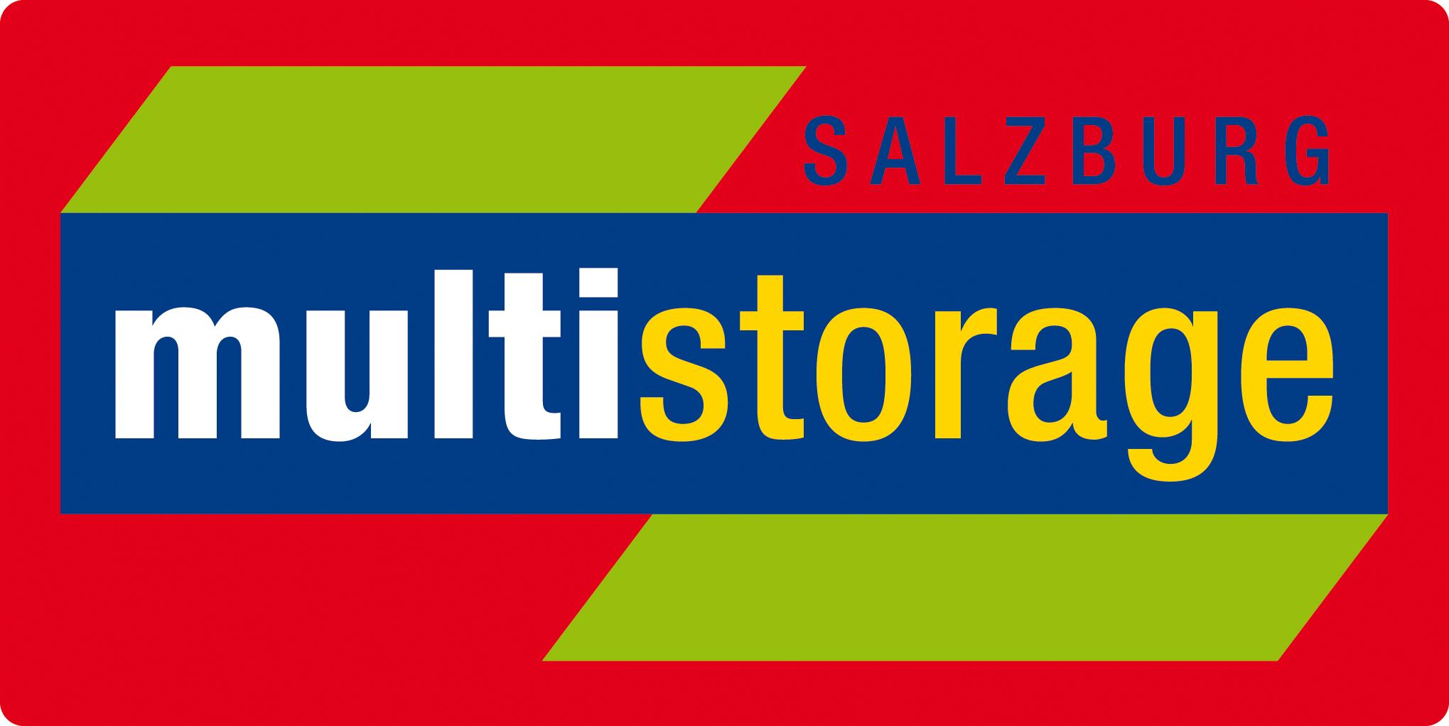 Multistorage Salzburg
